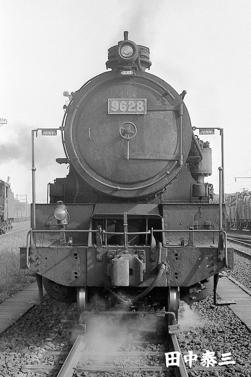 f:id:railway-photo:20201214093222j:plain