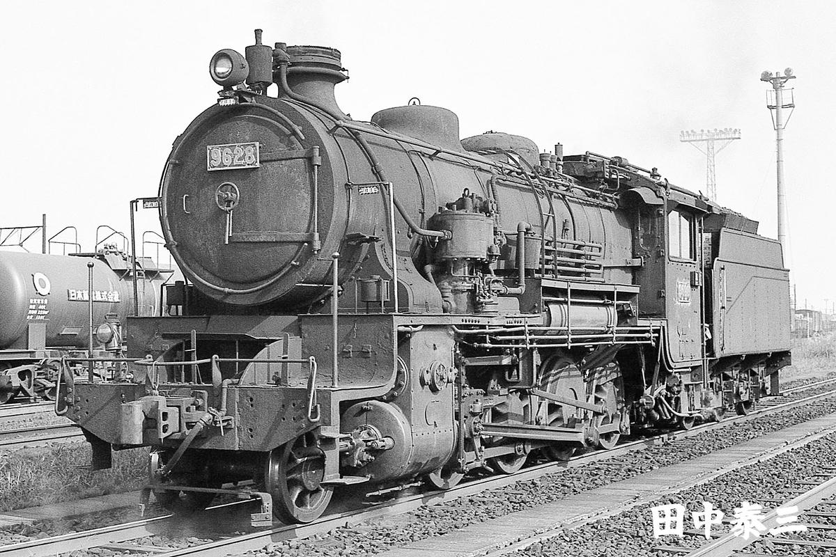 f:id:railway-photo:20201214093233j:plain