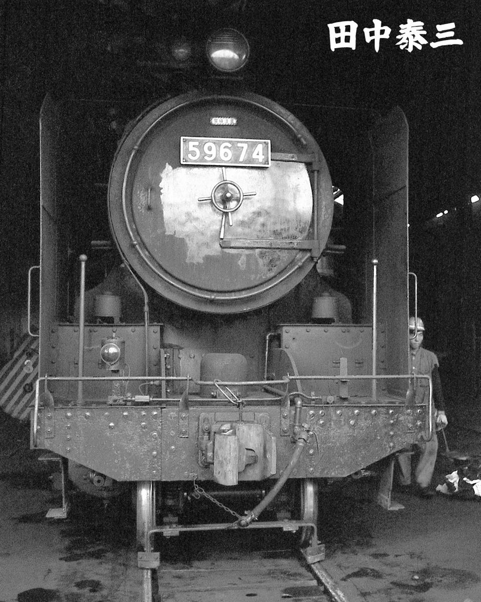 f:id:railway-photo:20201218072835j:plain