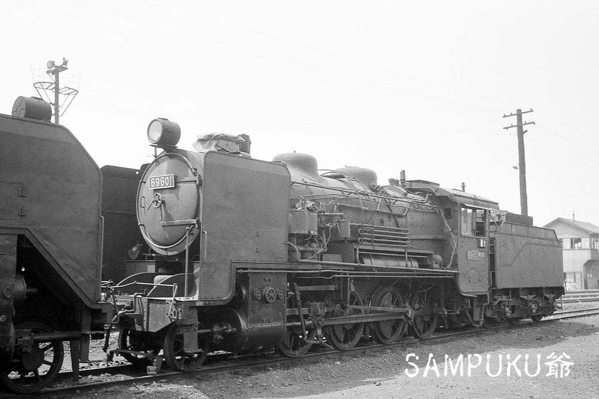 f:id:railway-photo:20201220084539j:plain