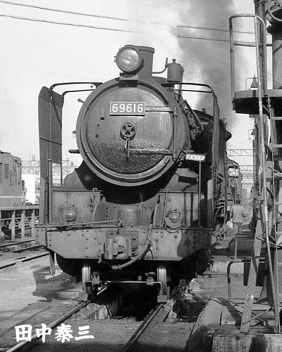 f:id:railway-photo:20201220084709j:plain