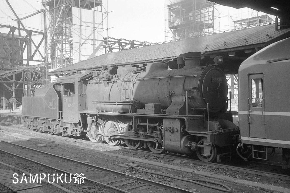 f:id:railway-photo:20201224072138j:plain