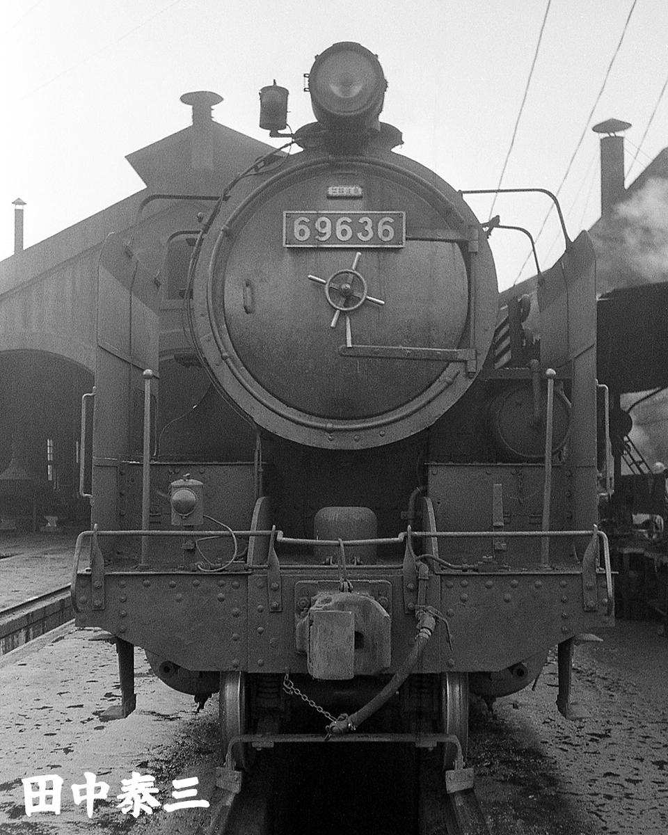 f:id:railway-photo:20201224072308j:plain