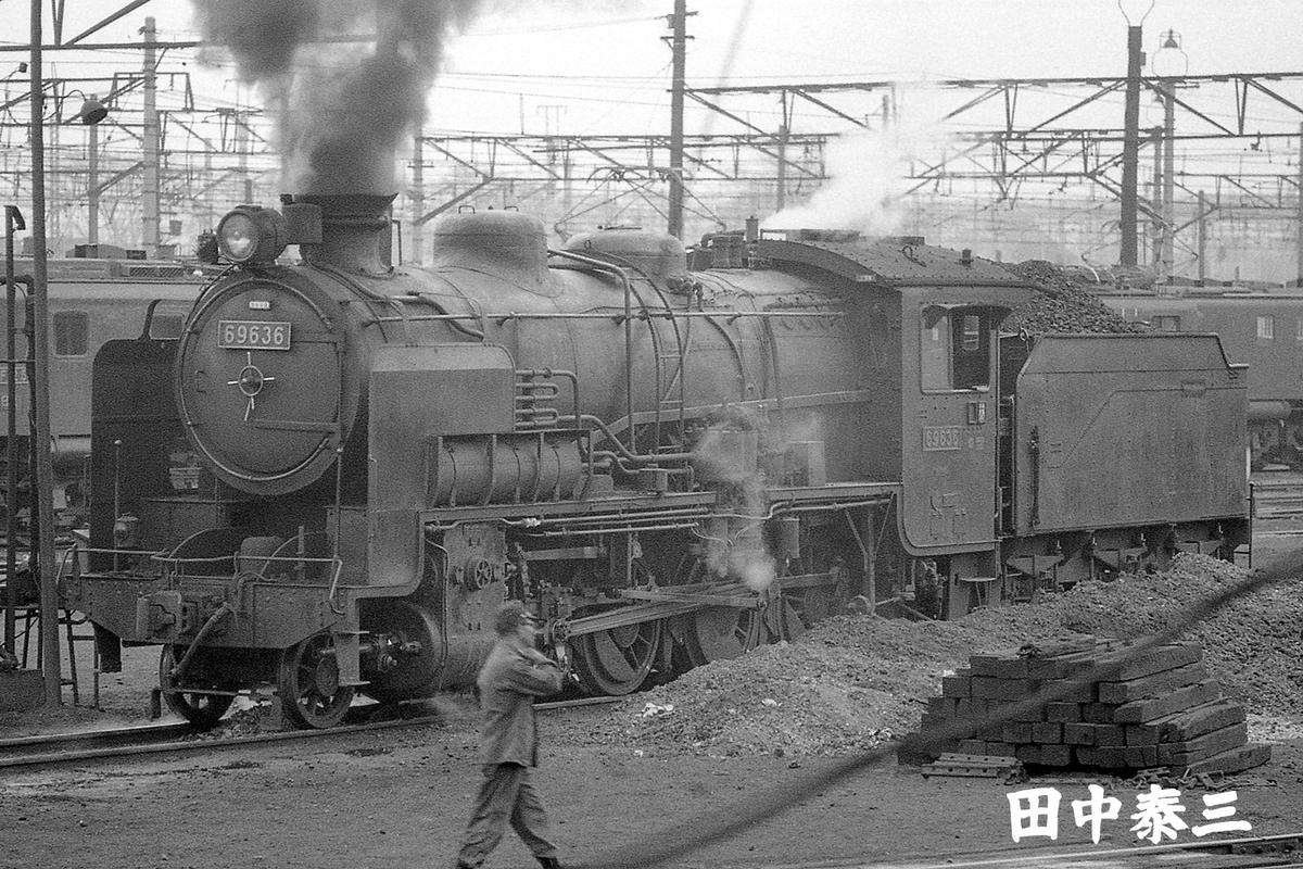 f:id:railway-photo:20201224072324j:plain