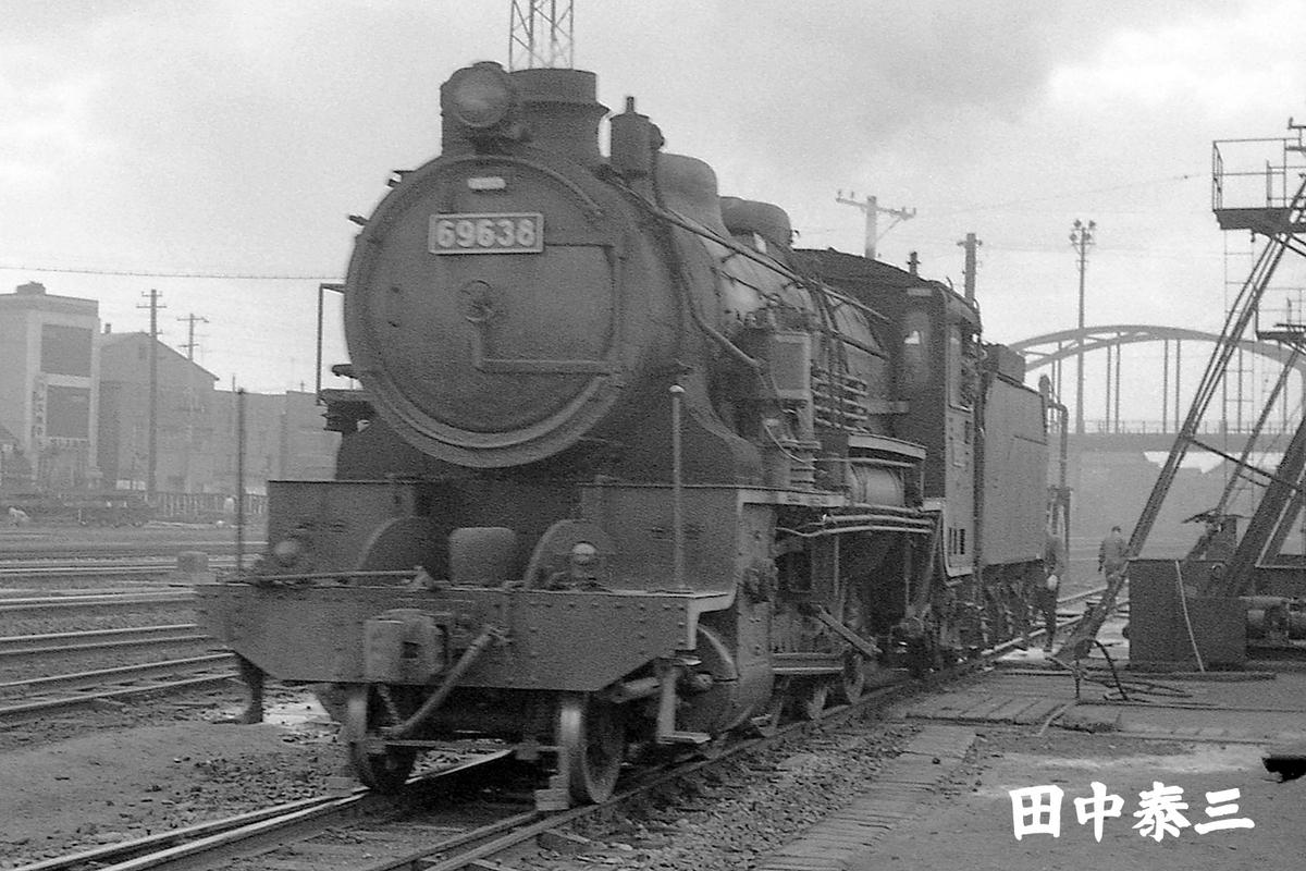 f:id:railway-photo:20201224072502j:plain