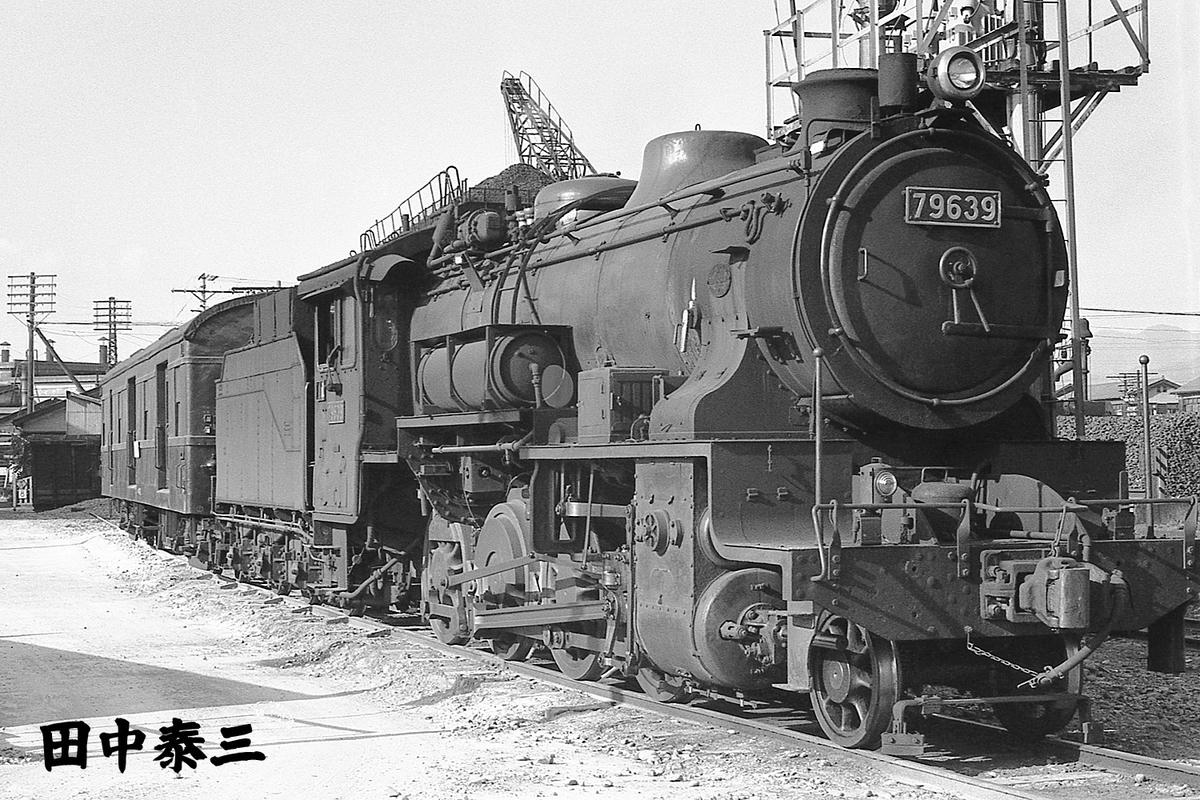 f:id:railway-photo:20210104071541j:plain