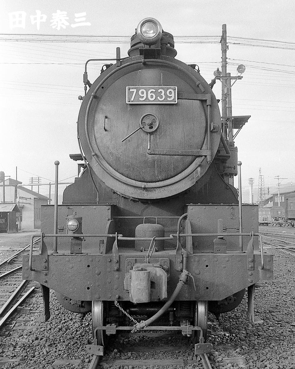 f:id:railway-photo:20210104071618j:plain