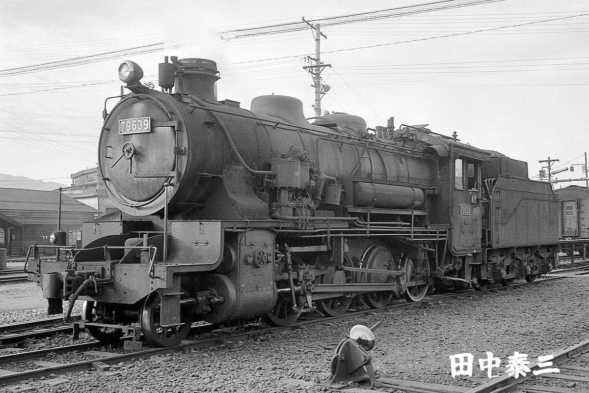 f:id:railway-photo:20210104071649j:plain