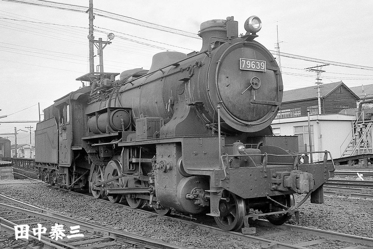 f:id:railway-photo:20210104071716j:plain