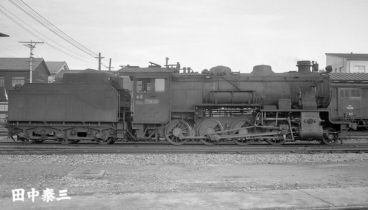 f:id:railway-photo:20210104071803j:plain