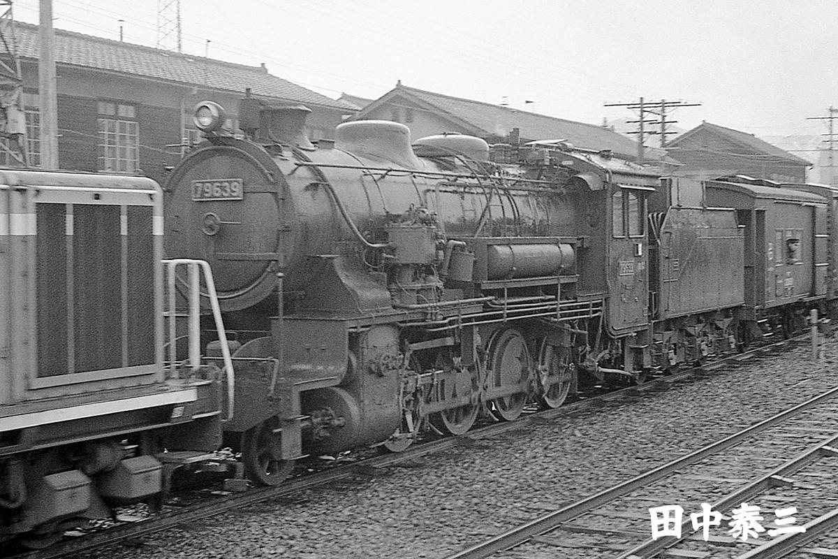f:id:railway-photo:20210104072013j:plain