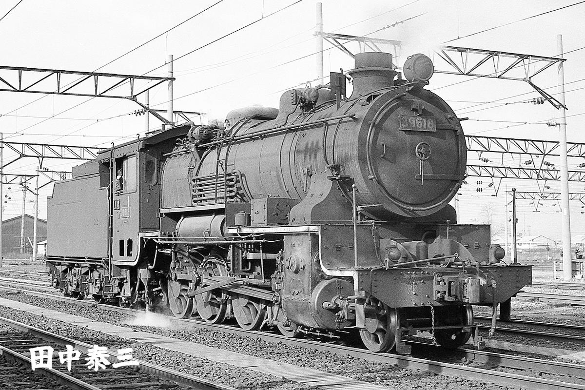 f:id:railway-photo:20210105075746j:plain