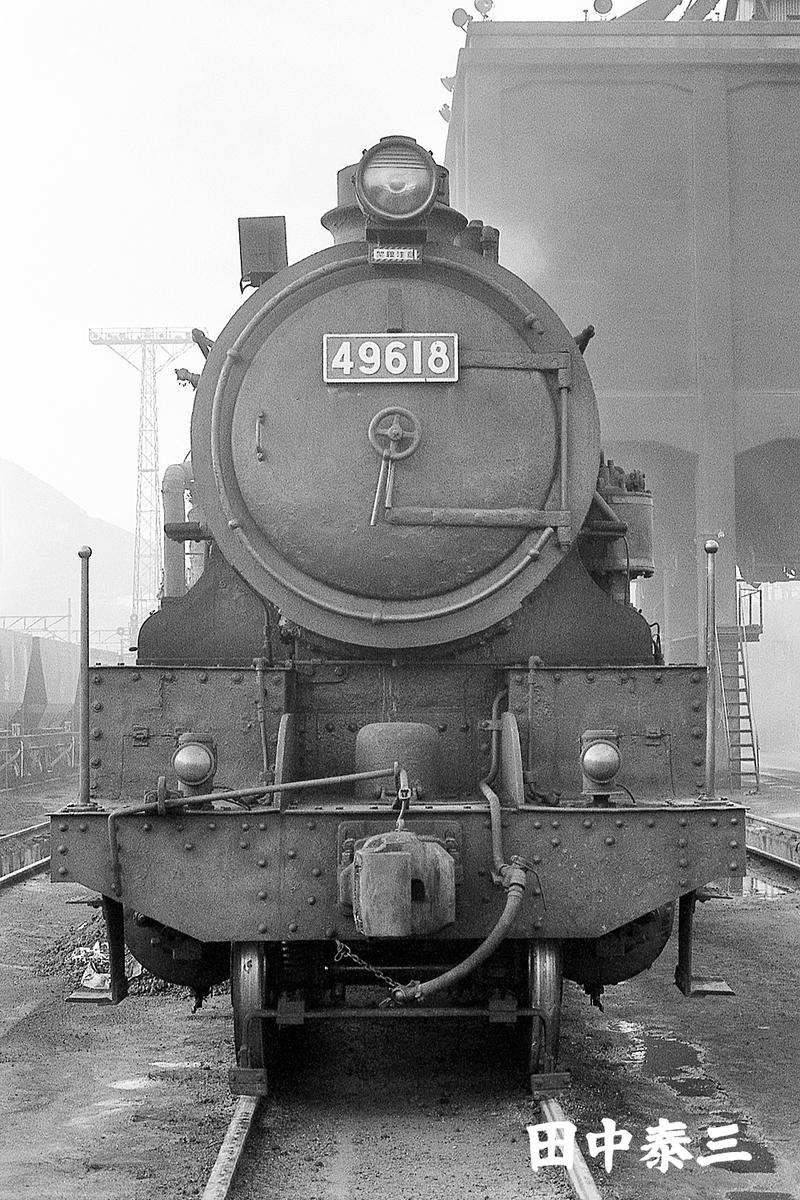 f:id:railway-photo:20210105075813j:plain