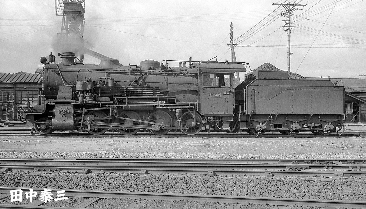 f:id:railway-photo:20210106101119j:plain