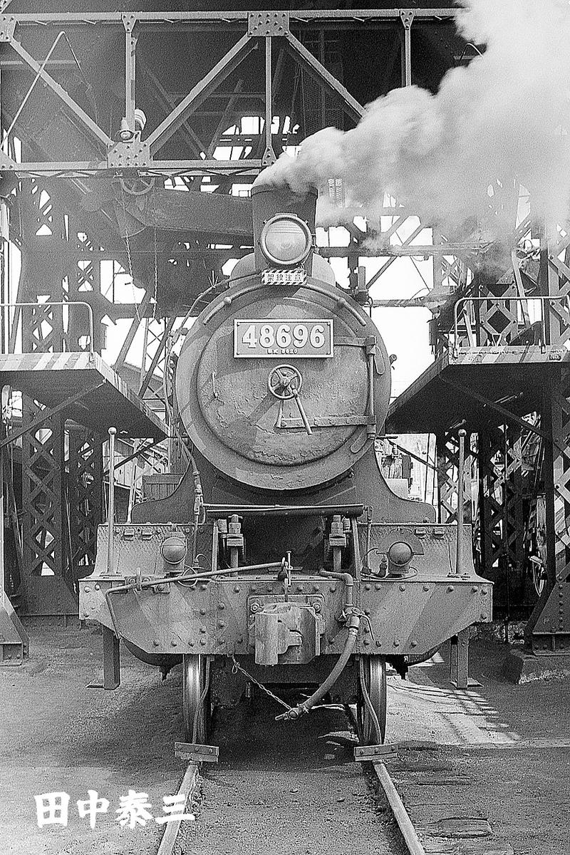 f:id:railway-photo:20210112213200j:plain