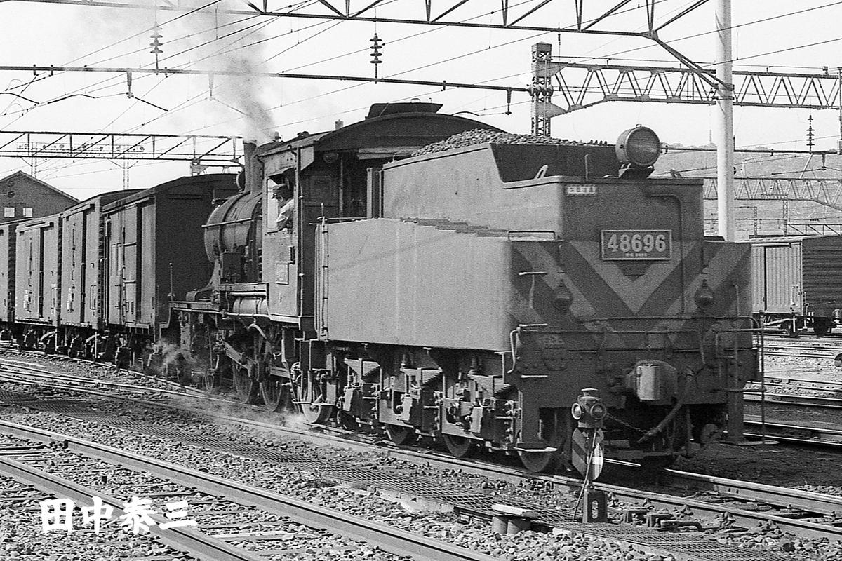 f:id:railway-photo:20210112213216j:plain