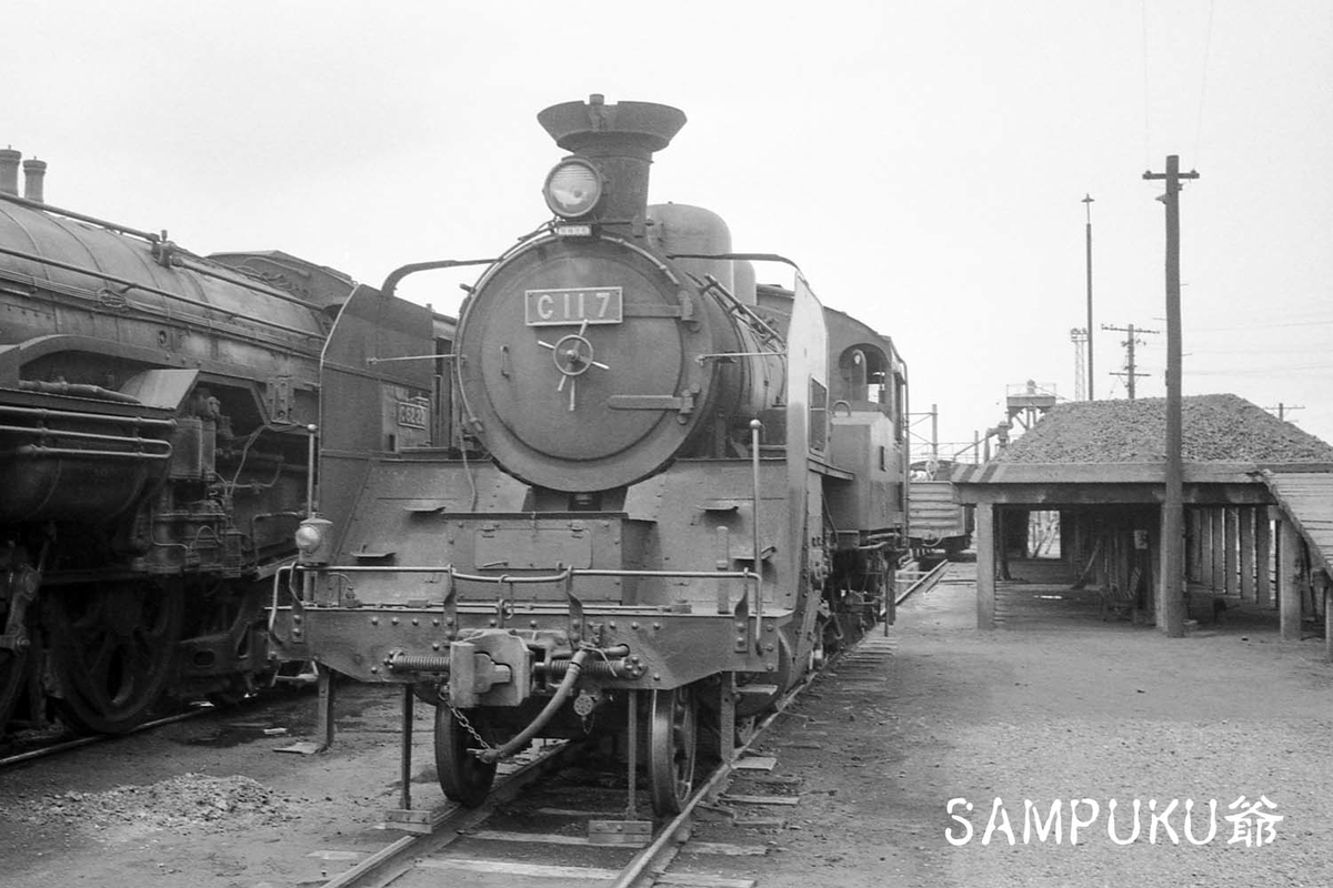 f:id:railway-photo:20210113073130j:plain