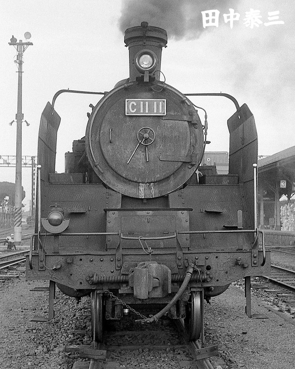 f:id:railway-photo:20210113073312j:plain