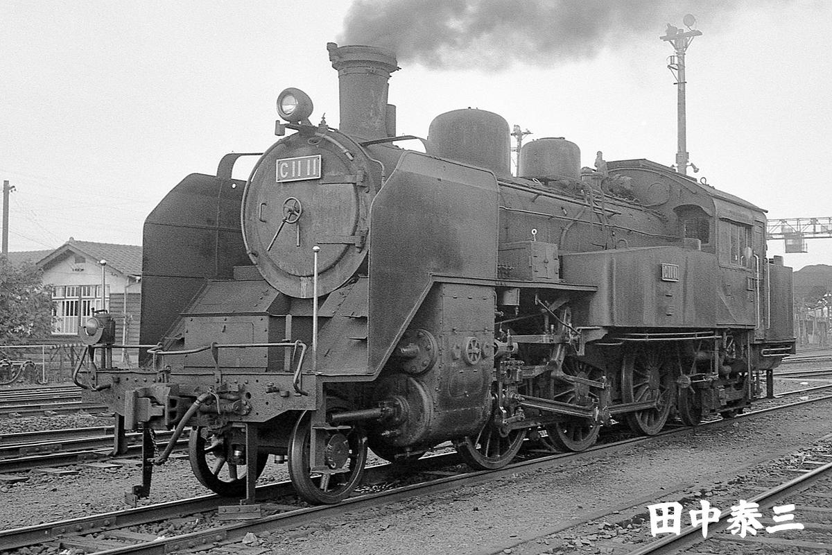 f:id:railway-photo:20210113073335j:plain