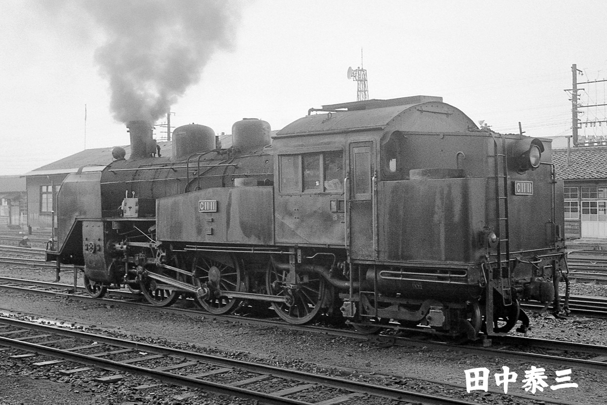 f:id:railway-photo:20210113073346j:plain