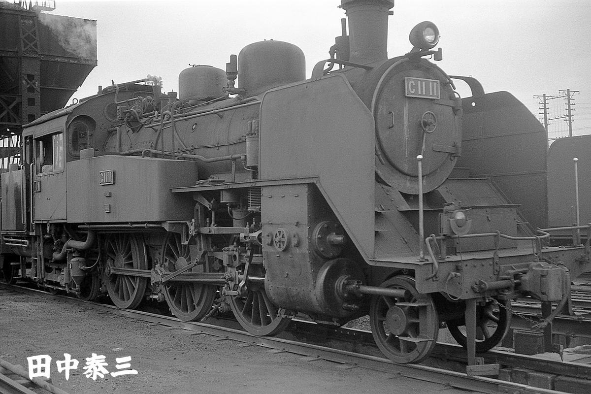 f:id:railway-photo:20210113073401j:plain