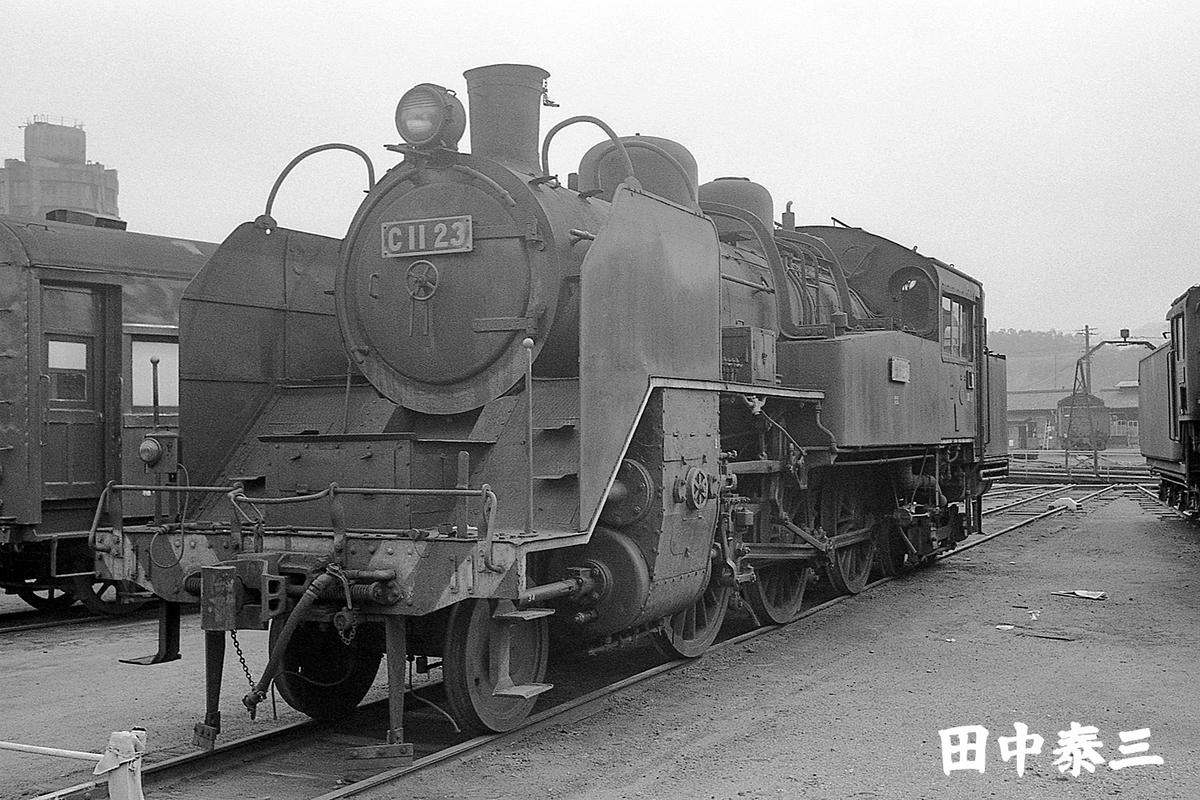 f:id:railway-photo:20210114081840j:plain