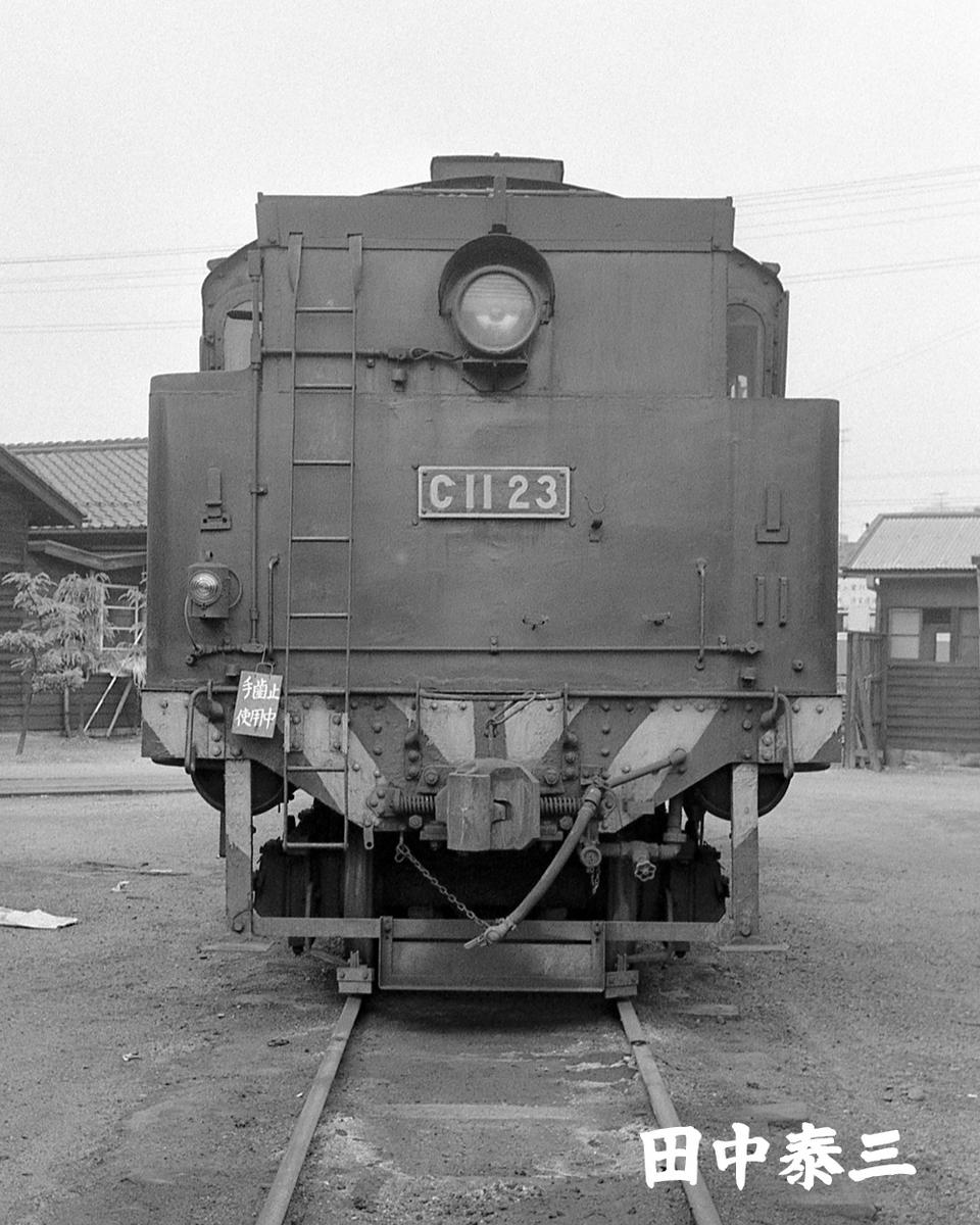f:id:railway-photo:20210114081851j:plain