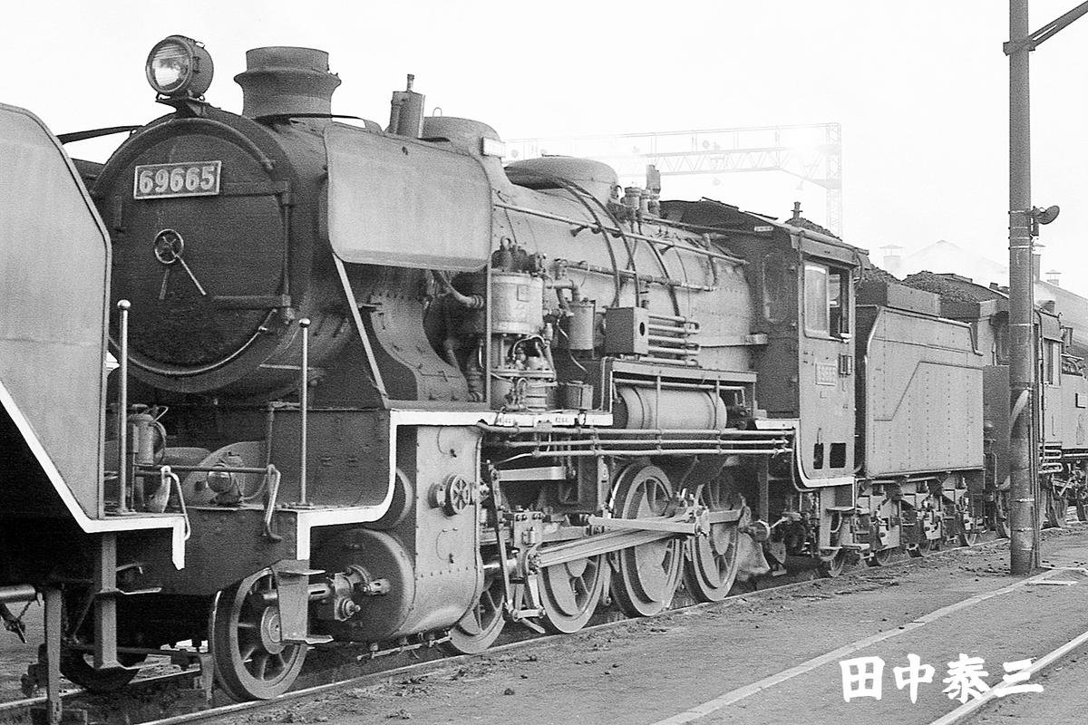 f:id:railway-photo:20210114125945j:plain