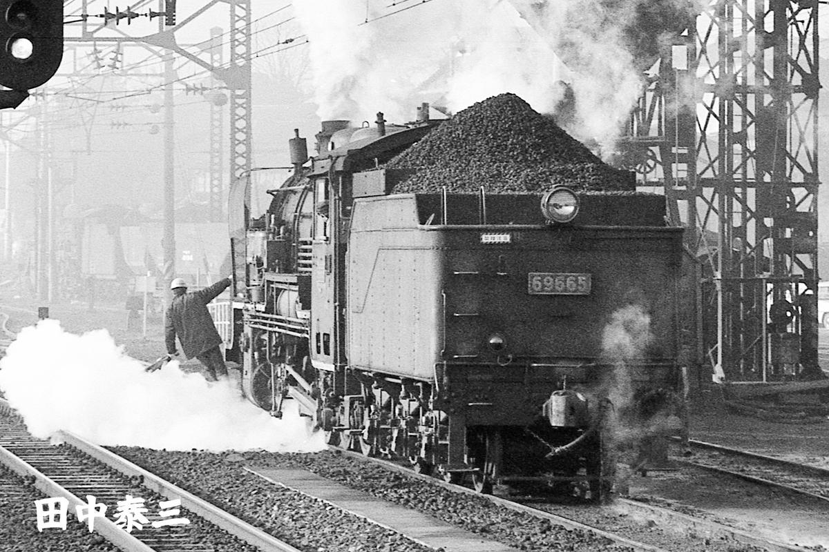 f:id:railway-photo:20210114130006j:plain