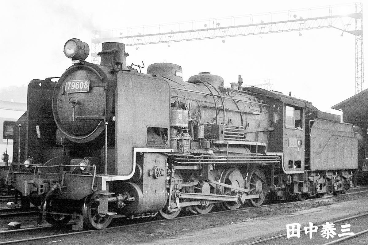 f:id:railway-photo:20210114130235j:plain