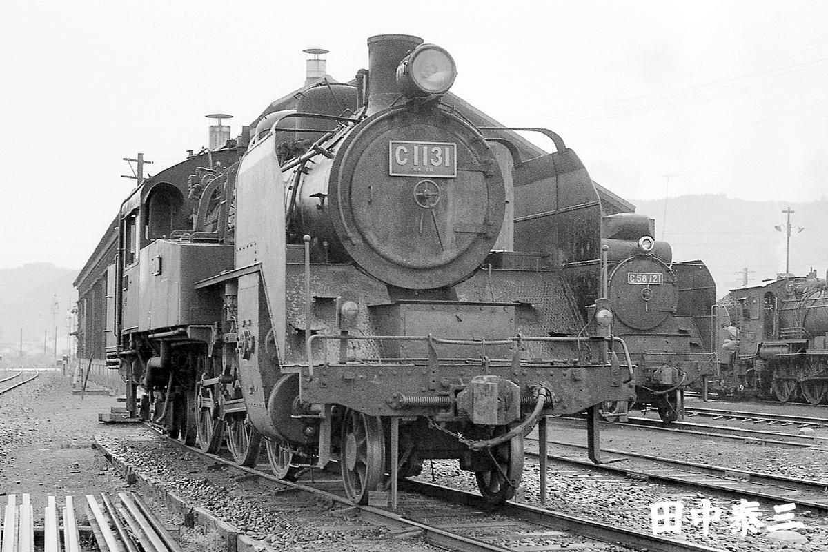 f:id:railway-photo:20210115072604j:plain