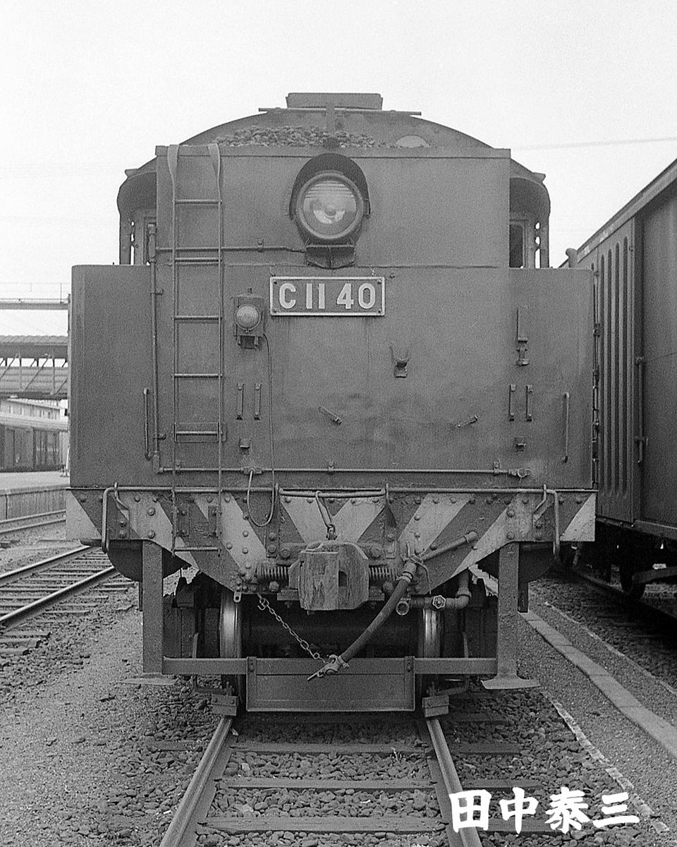 f:id:railway-photo:20210116072208j:plain