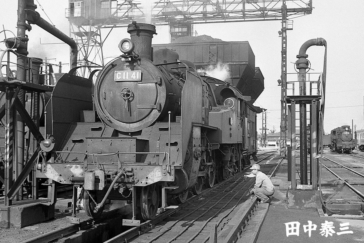 f:id:railway-photo:20210116072440j:plain