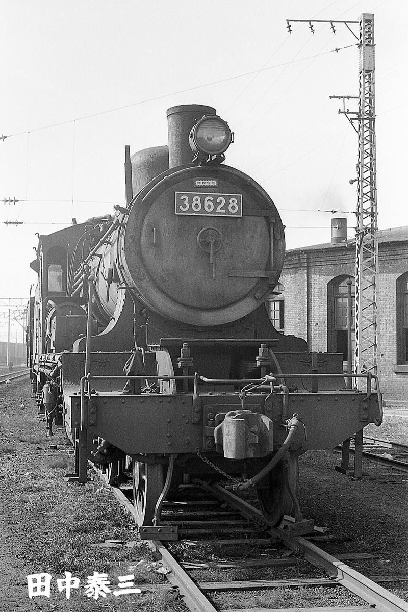 f:id:railway-photo:20210116174137j:plain