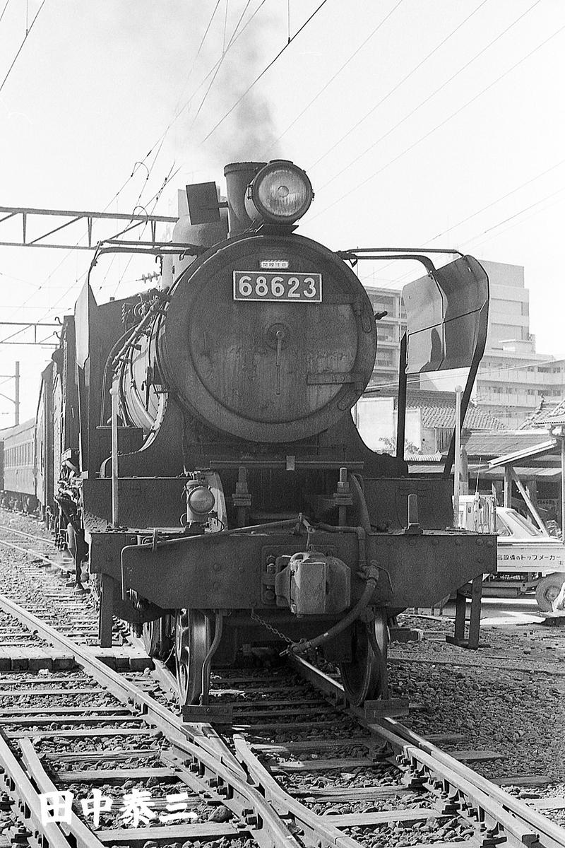 f:id:railway-photo:20210116174315j:plain