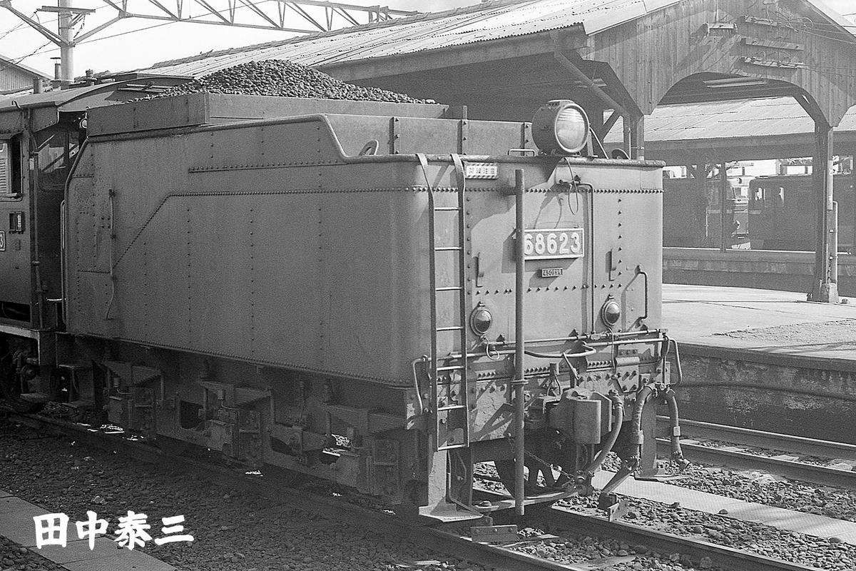 f:id:railway-photo:20210116174335j:plain