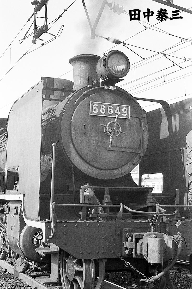 f:id:railway-photo:20210116174506j:plain