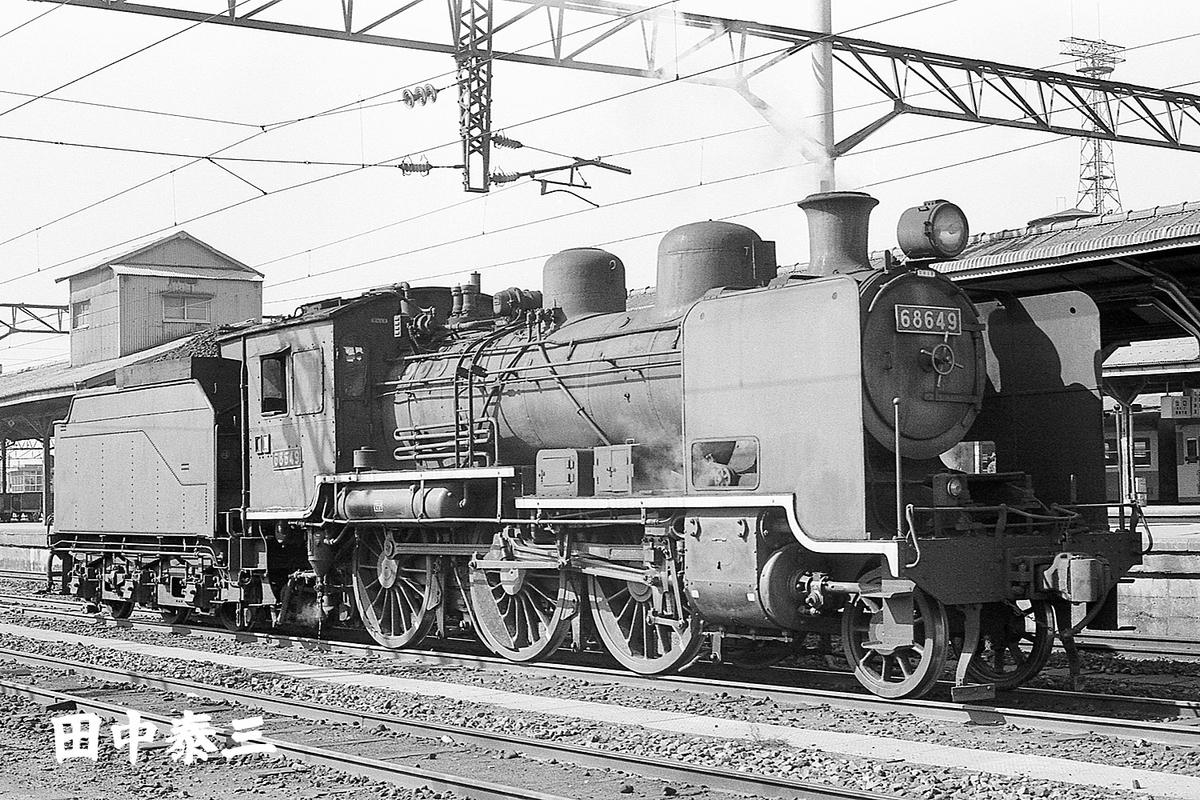f:id:railway-photo:20210116174528j:plain