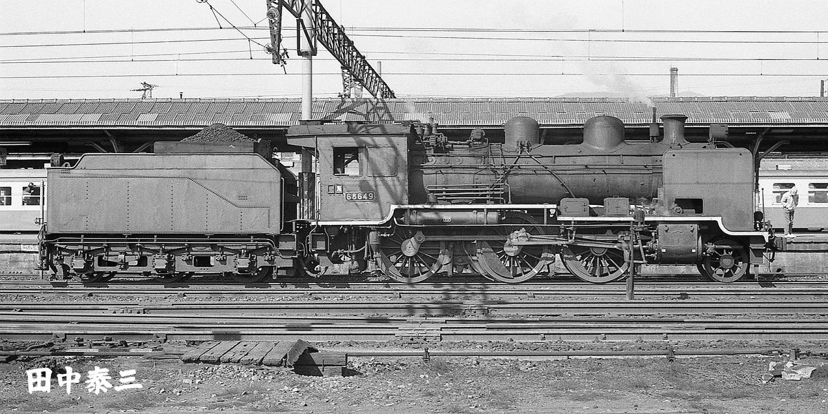 f:id:railway-photo:20210116174541j:plain