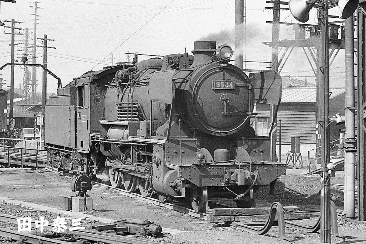 f:id:railway-photo:20210116174814j:plain