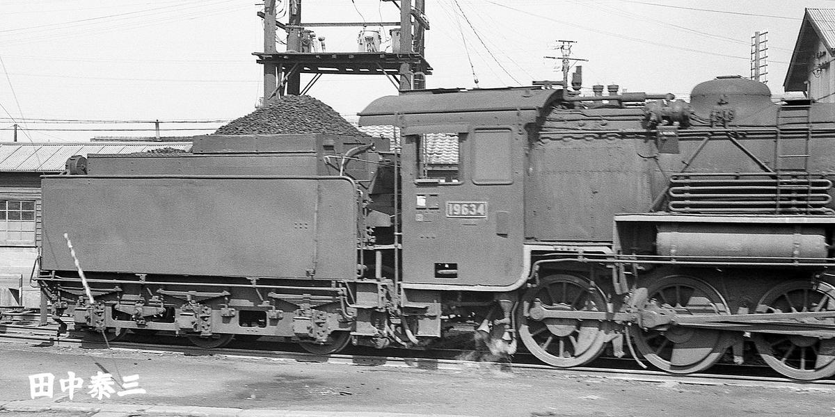 f:id:railway-photo:20210116174833j:plain