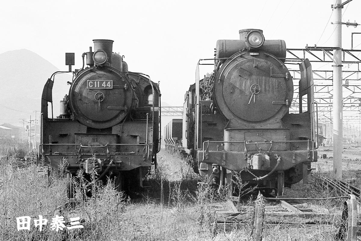 f:id:railway-photo:20210117071315j:plain