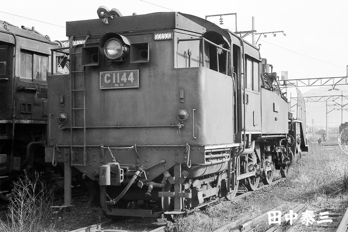 f:id:railway-photo:20210117071327j:plain