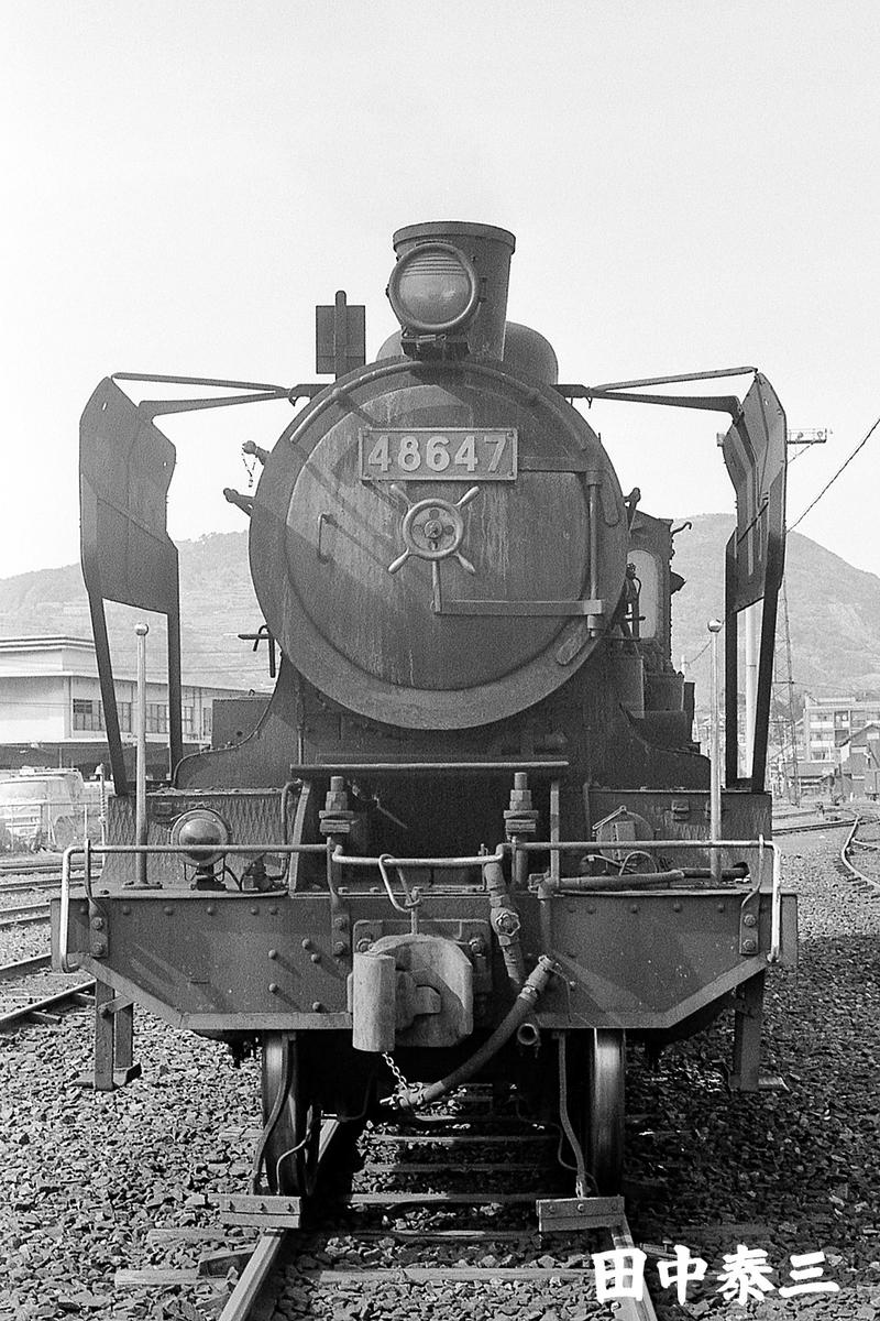f:id:railway-photo:20210117171609j:plain