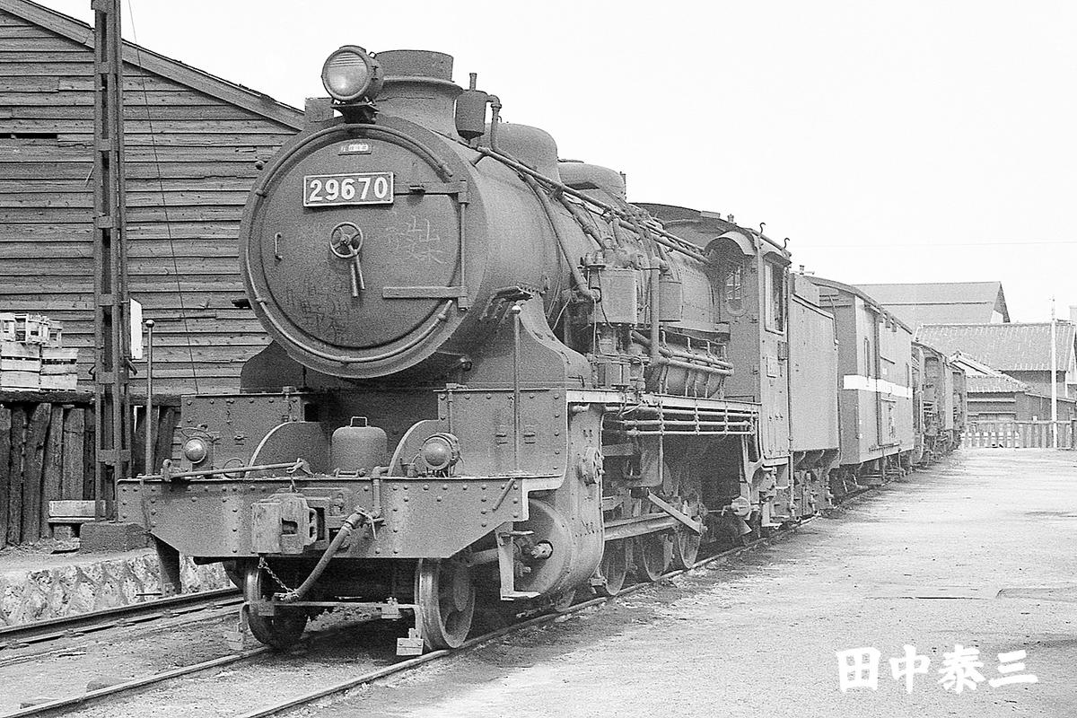 f:id:railway-photo:20210119172921j:plain