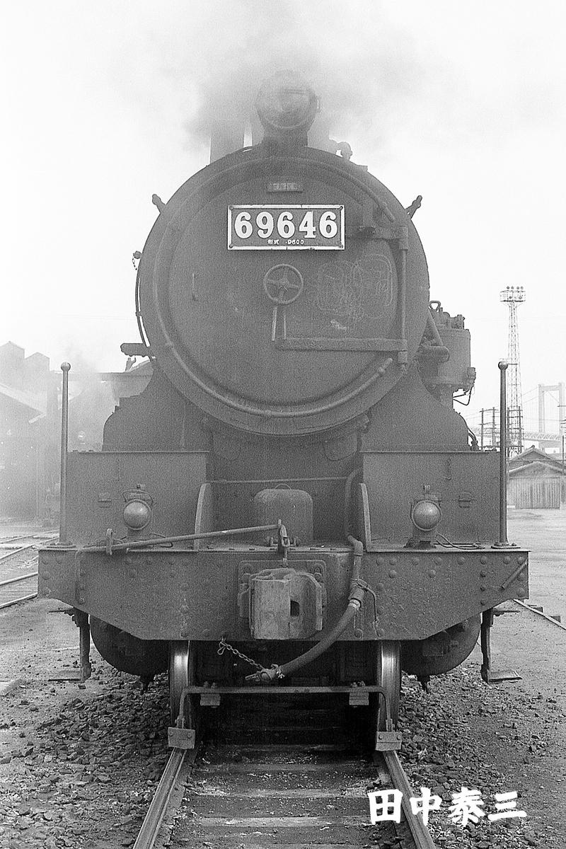 f:id:railway-photo:20210119173238j:plain