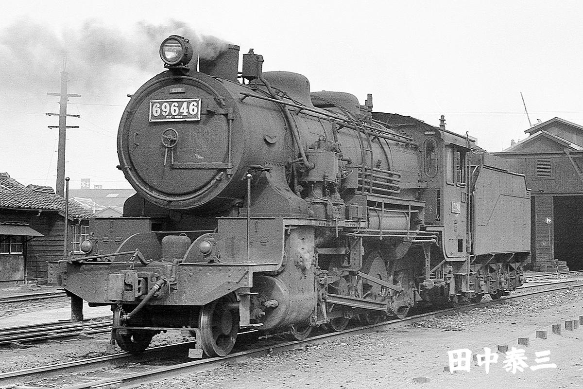 f:id:railway-photo:20210119173258j:plain
