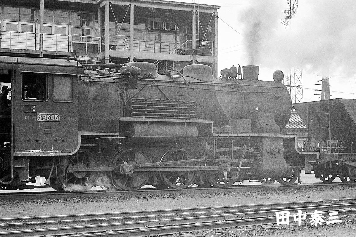 f:id:railway-photo:20210119173320j:plain