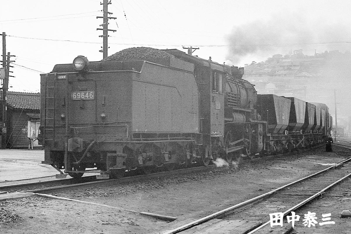 f:id:railway-photo:20210119173345j:plain