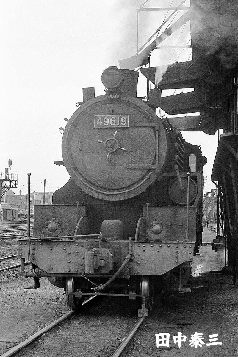 f:id:railway-photo:20210120215533j:plain